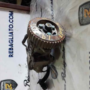BOMBA INYECCION VOLKSWAGEN GOLF IV BERLINA 1997