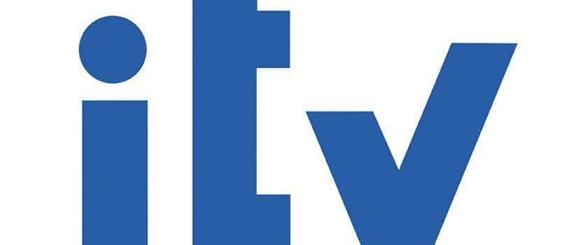 Consejos para pasar la ITV a la primera